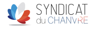 logo-sdc-finale